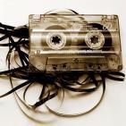 El Criaturismo 24. La industria musical y las tecnologías, ¿cómo consumen la música?.