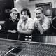 Stock, Aitken, Waterman y su factoría de éxitos: Rick Astley, Divine, Cliff Richard, Kylie Minogue...