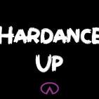 Hardance Up 10