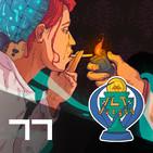 ILT 077: The Red Strings Club y ChicotaZ (04-04-2019)
