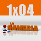La Gameria 1x04