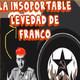 La insoportable levedad de franco : espaÑa un pais esquizofenico