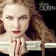 Me gusta leer 58: La reina blanca