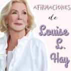 Afirmaciones Positivas de Louise L Hay