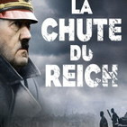 La caída del Reich 1/2