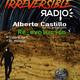 Re_evolución con Alberto Castillo Julio 17 2020