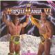 WWF Wrestlemania VI (1990)