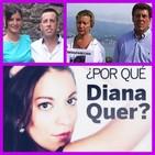 EDICIÓN ESPECIAL de El Centinela del Misterio; Código 497...Diana Quer