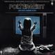 1982 - Poltergeist., Jerry Goldsmith