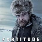 Fortitude E 2 - T 2 (2015) #Drama #Crimen #Suspense #peliculas #podcast #audesc