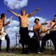 EXITOS MUSICALES 25oct - RED HOT CHILI PEPPERS - BIG MOUNTAIN -MANO NEGRA - PONCHO K - ESTOPA -CARLOS TORRES -SAK LUKE