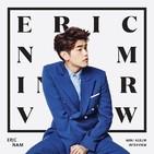 Kpop Playlist Indie/R&B/Urban/Rock March 2016 Mix