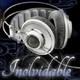 Música Inoblidable 02x11