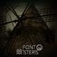 FONT DE MISTERIS T6P33 - LLEGENDES DE MOLINS - Programa 219 | IB3 Ràdio
