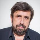 Nota Alejandro Apo (19 Noviembre)