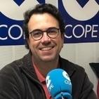 EL ANÁLISIS con HÉCTOR CASTRO en COPE 25 febrero