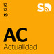 SD Actualidad 121219