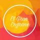"""El Gran Engrane (T4): """"Coliving"""" (09-07-18)"""