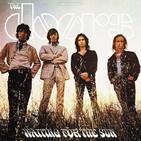 Disco Añejo 57: The Doors ep.2