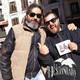 Entrevista con Balta (guitarrista) de LA DESBANDADA