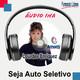 Seja Auto Seletivo - Lourdes Enriquez