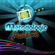 Metodologic Musical: Más canciones licenciadas y sus orígenes