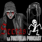 La Tortulia #187 - Sectas destructivas