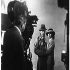 El Abrazo del Oso - Casablanca en el Cine de Ángel - (Frag. Programa 17-01-2010)