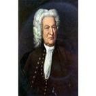 Bach (J. S.) — Aria de contralto (Pasión según San Mateo)