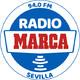 Directo marca sevilla 24/08/18 radio marca