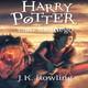 [Audiolibro] Harry Potter y el cáliz de fuego (Parte 3)