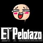 EL PELOTAZO con EL YUYU | Cholo, Pacheco, Paco el Becario, Kiko Narváez, Orúe, Etoo, Van Gaal y José Enrique