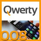 008_¿Por qué parece que vibra el móvil en el bolsillo?