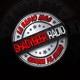 6LACK - ATL Freestyle (ShadyBeer Radio)