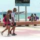 Guia de turisme per a unes platges segures