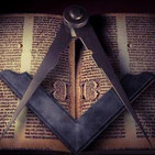 Misterios on air T4X44: Misterios de la masonería Parte1