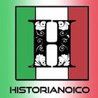 ¿A quién le pertenece el Himno Nacional Mexicano?