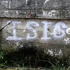 BlitzoCast 067 - Anuario de Yihadismo 2018