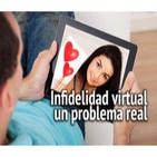 Infelidad Cibernetica''Tema Libre'' Agosto 11 2012 Con Damiana