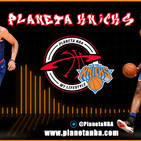 Planeta Knicks Ep.2 27.04.2019