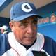 Pensamiento positivo de cubanos al torneo Premier 12 de Béisbol