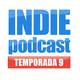 Indiepodcast 9x05 'Fe, Florence, Little Nighmare, fechas varias y duración de God of War'
