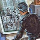 Voces del Misterio nº.601: Disección al CRONOVISOR / ¿Fue real el EXPERIMENTO FILADELFIA?