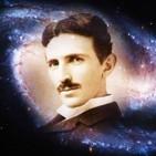 El mundo de Nikola Tesla