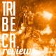 Episodio 2x30 la del Mortal Kombat 11, el Katana Zero y el Labo VR
