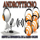 Cap 138.- Invitado a Podcast, traspaso de android a iOS, Plex out