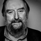Verne y Wells ciencia ficción: Michael Moorcock; El Señor del Multiverso, del Campeón Eterno y más allá