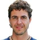 Entrevista a Carlos González López