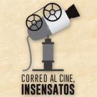 Corred al Cine, Insensatos 3x09 - Civil War: Iron Man y Capitán América lo dejan