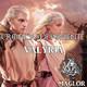 Crónicas de Poniente: : Historia de Valyria